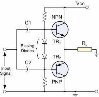 электрическая схема abs